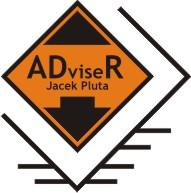 ADviseR Jacek Pluta