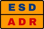 ESD ADR